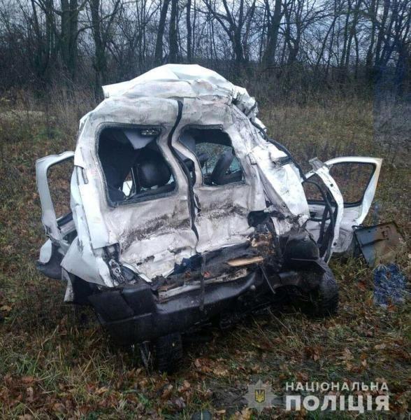 В аварії біля Рівного загинув відомий тернополянин, чемпіон світу з армспорту Андрій Пушкар (ФОТО), фото-3
