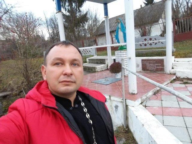 На Тернопільщині є цілюще джерело з іонізованою сріблом водою (ФОТО), фото-3