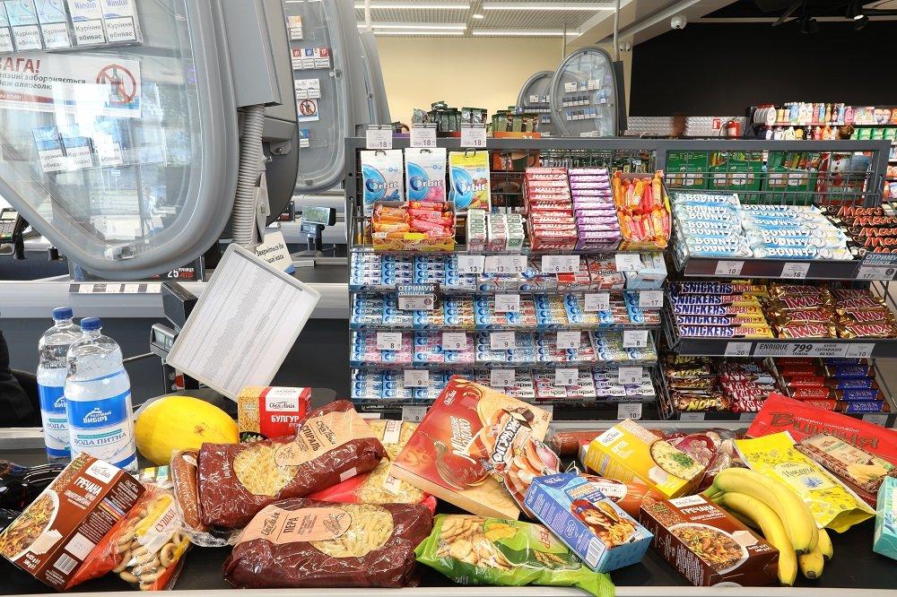 Правда про ціни в «АТБ», фото-2