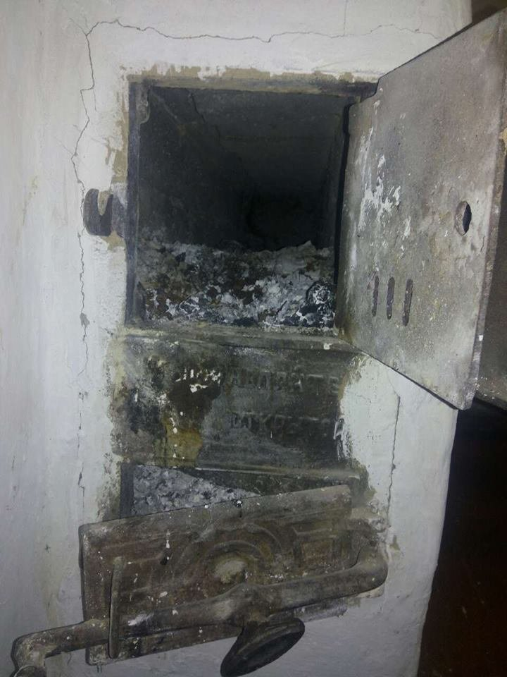 На Тернопільщині в пожежі загинуло немовля (ФОТО), фото-3
