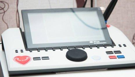 У Тернопільській обласній дитячій лікарні з'явилося нове обладнання (ФОТО), фото-2