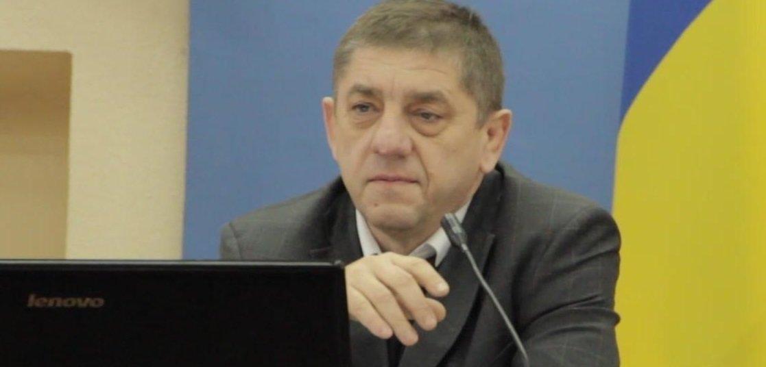 Уродженець Тернополя після вдруге висловленої йому недовіри через суд зі скандалом повертається у крісло мера, фото-1