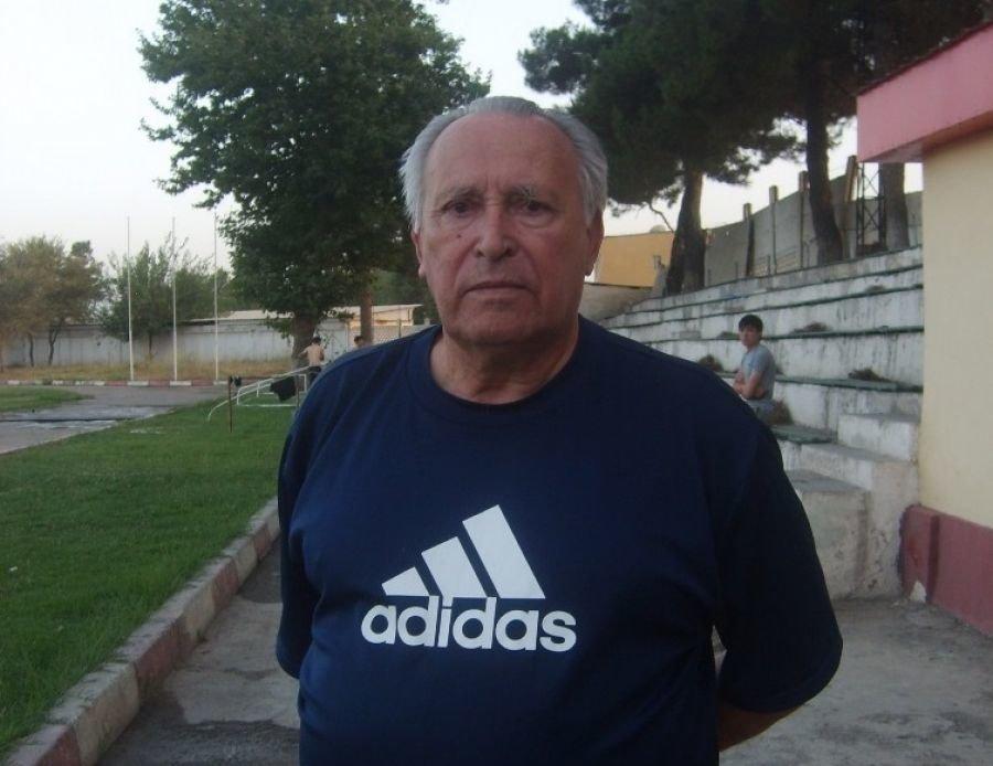Помер колишній гравець тернопільського футбольного клубу (ФОТО), фото-1