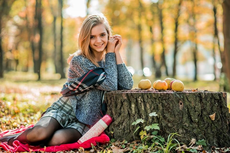 Школярка з Тернопільщини стала чемпіонкою України з танців ще у 9-річному віці (ФОТО), фото-2