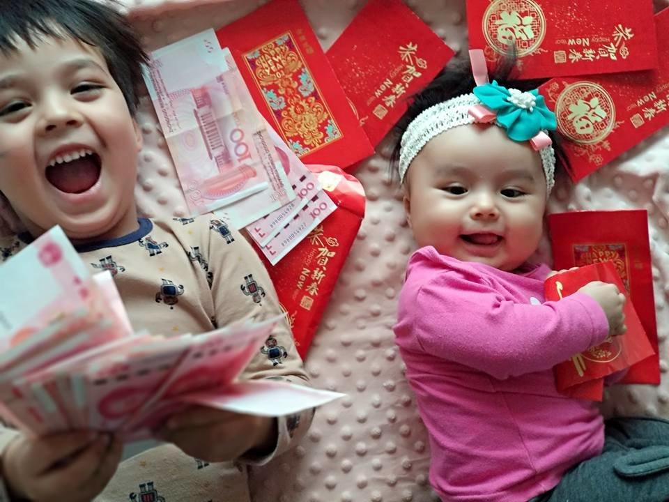 """""""Зранку починається """"треш"""", до якого неможливо звикнути"""": тернополянка розповіла, як відзначила Новий рік у Китаї (ФОТО), фото-5"""