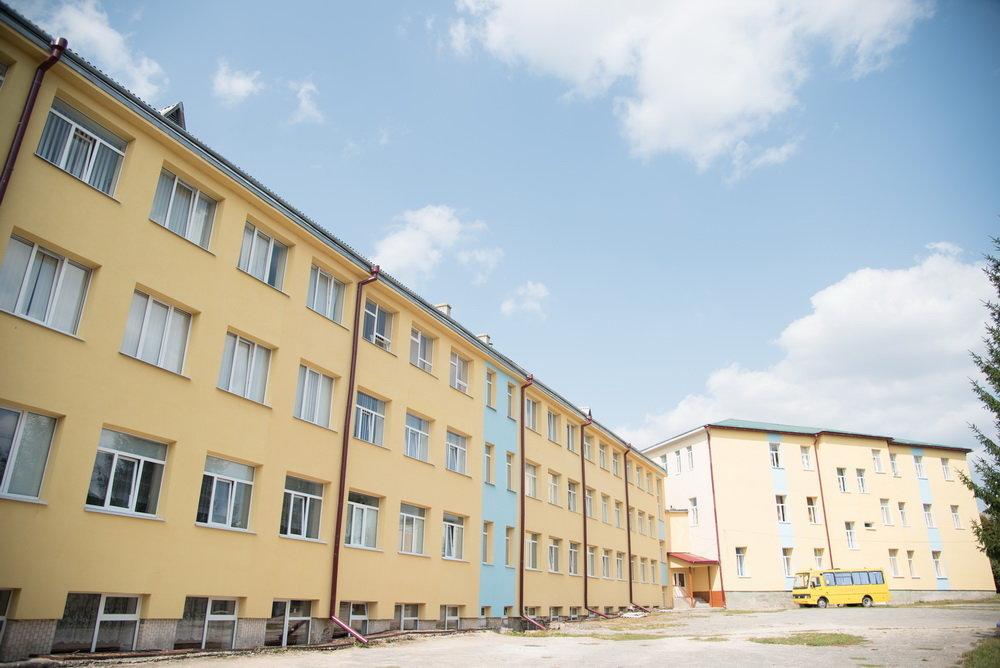 «Запорука успішності громад – у правильному використанні наявних ресурсів», – Олег Валов  , фото-2