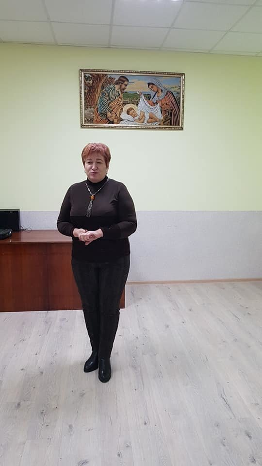 У Тернополі для пенсіонерів влаштували дискотеку (ФОТО), фото-6
