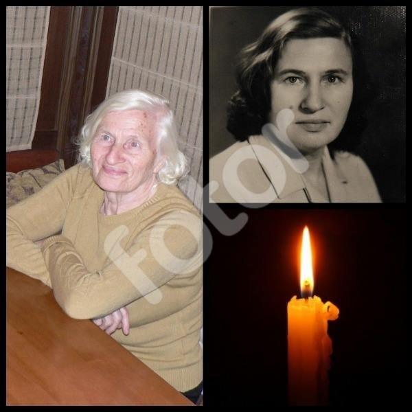 """""""Дуже любила свою професію, школу, своїх учнів"""": на Тернопільщині померла вчителька молодших класів (ФОТО), фото-1"""