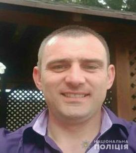 На Тернопільщині розшукують чоловіка, який зник 6 лютого (фото), фото-1