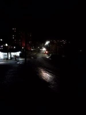 Чому люди бояться ходити вечірнім Тернополем? (ФОТО), фото-1
