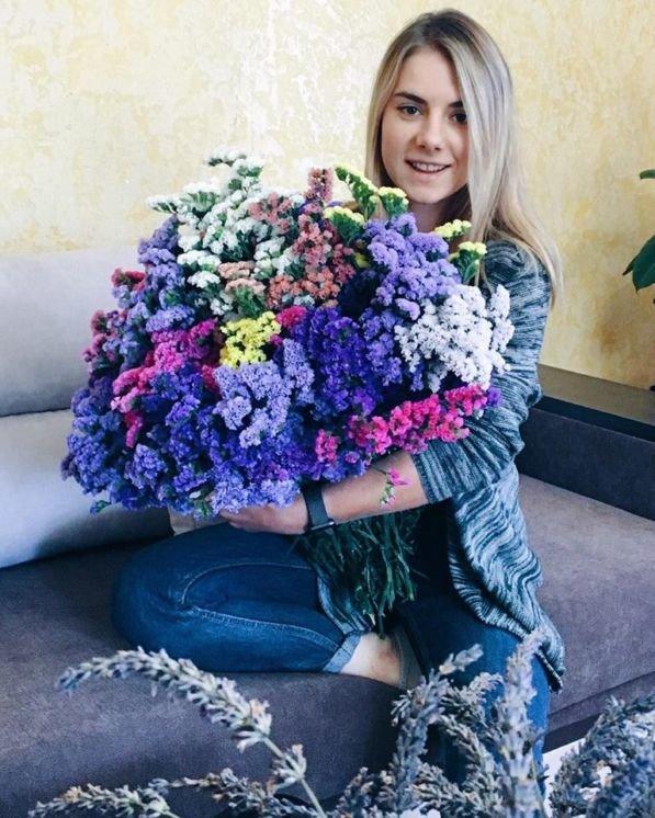 Молоде подружжя з Тернопільщини єдине в цілій області, котре вирощує салат та їстівні квіти без ґрунту (ФОТО), фото-10