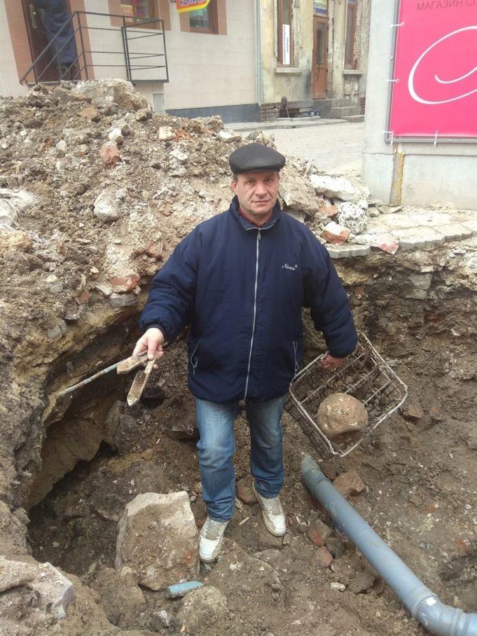 """З'ясувалося, яке насправді призначення """"таємної кімнати"""", виявленої під землею на Тернопільщині (ФОТО), фото-1"""