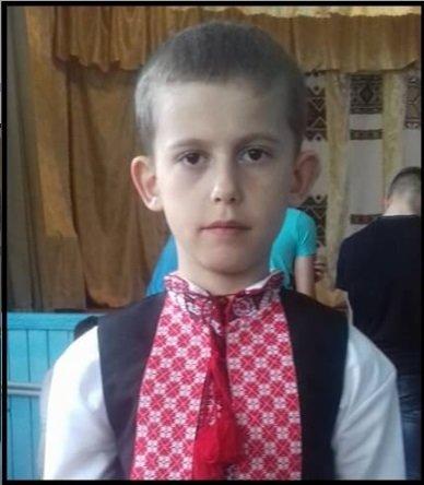 """""""Він навіть у лікарні ніколи не лежав"""": мама 9-річного школяра з Тернопільщини розповіла про його раптову смерть, фото-1"""
