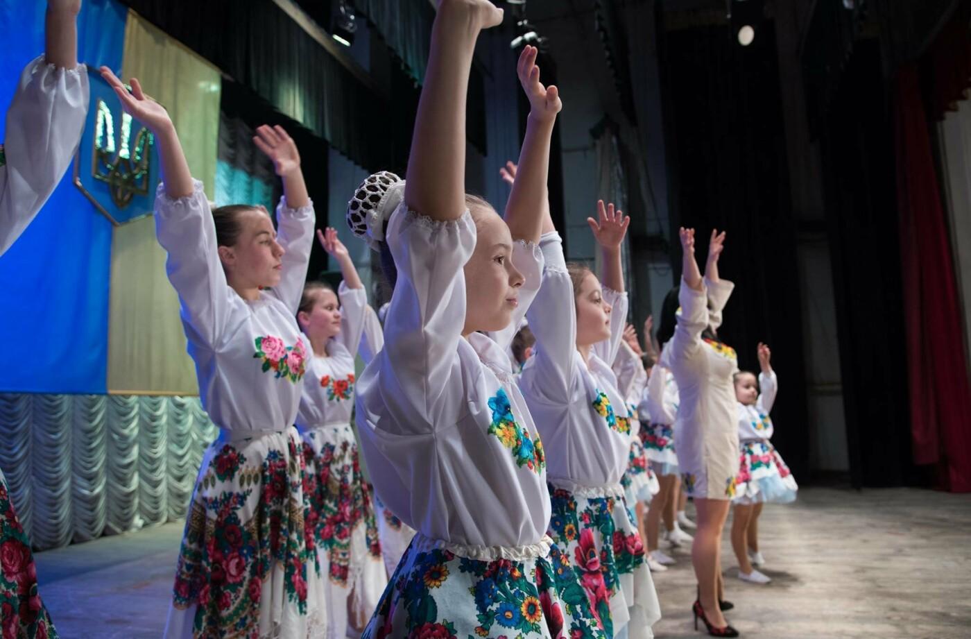 «Дякую кожному добровольцеві за те, що зберегли Україну!», – Степан Барна на урочистостях з нагоди Дня добровольця (фото), фото-4