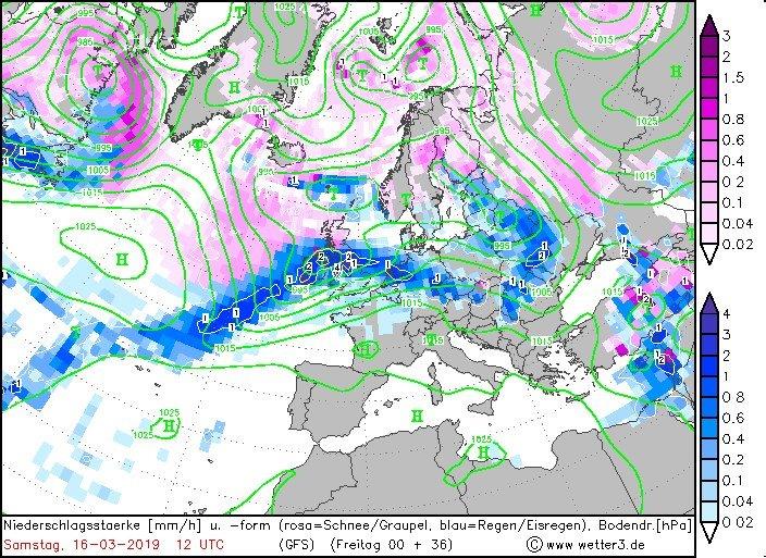 Синоптики попереджають тернополян: до України наближається ще один циклон, який несе нові штормові вітри, фото-2