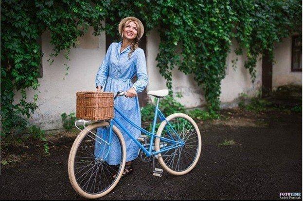 """""""Мені не зовсім комфортно жити, коли маю багато грошей"""": тернопільська фіналістка шоу """"Х-фактор"""" Ірина Борисюк (ФОТО), фото-2"""