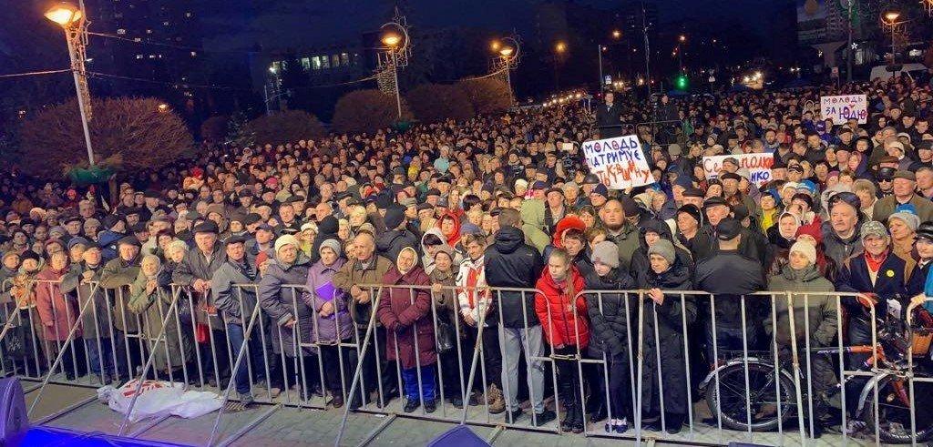 Персоніфіковані пенсії, страхова медицина, підтримка молоді, – Юлія Тимошенко про основні пункти своєї соціальної доктрини, фото-1