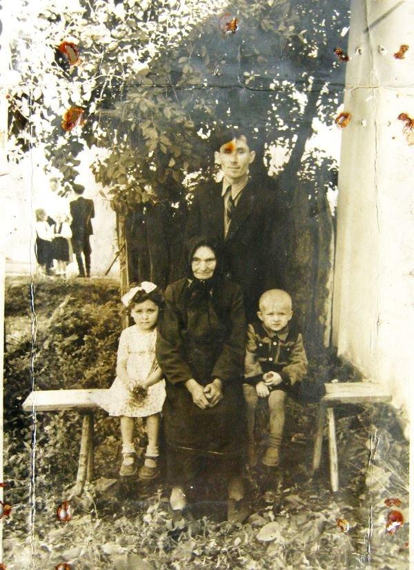 Мешканець Тернопільщини розповів секрети свого 99-ліття (ФОТО), фото-3
