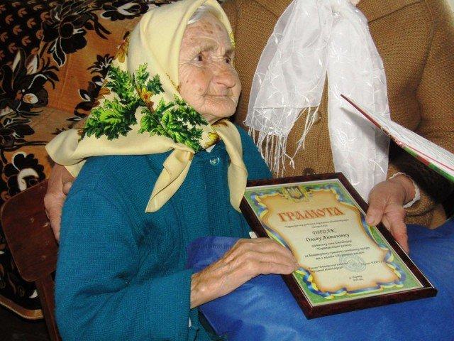 """""""Це щось надзвичайне"""": тернополянка зустріла свій 100-ий день народження (ФОТО), фото-3"""