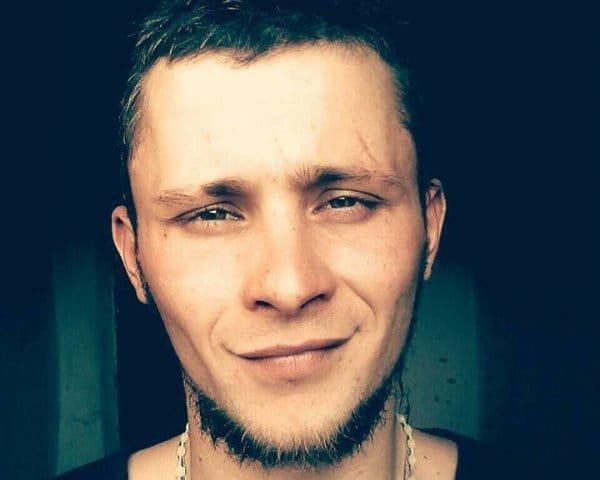 На Донбасі загинув 31-річний тернопільський військовий Ярослав Чемний (ФОТО), фото-1