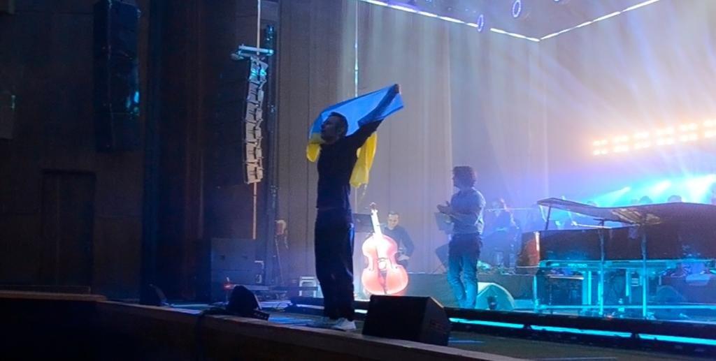 """""""Все залежить тільки від нас"""": Святослав Вакарчук побував у Тернополі (ФОТО+ВІДЕО), фото-2"""