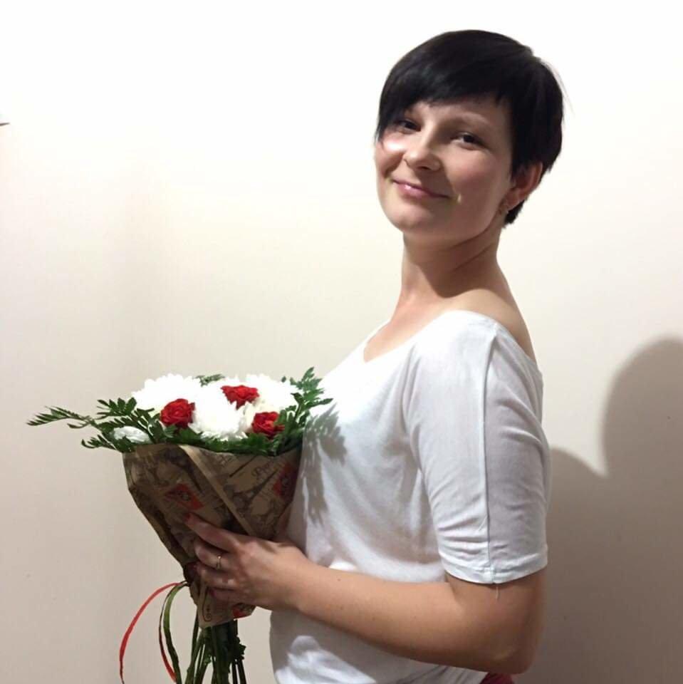 На Тернопільщині раптово померла молода студентка (ФОТО), фото-1