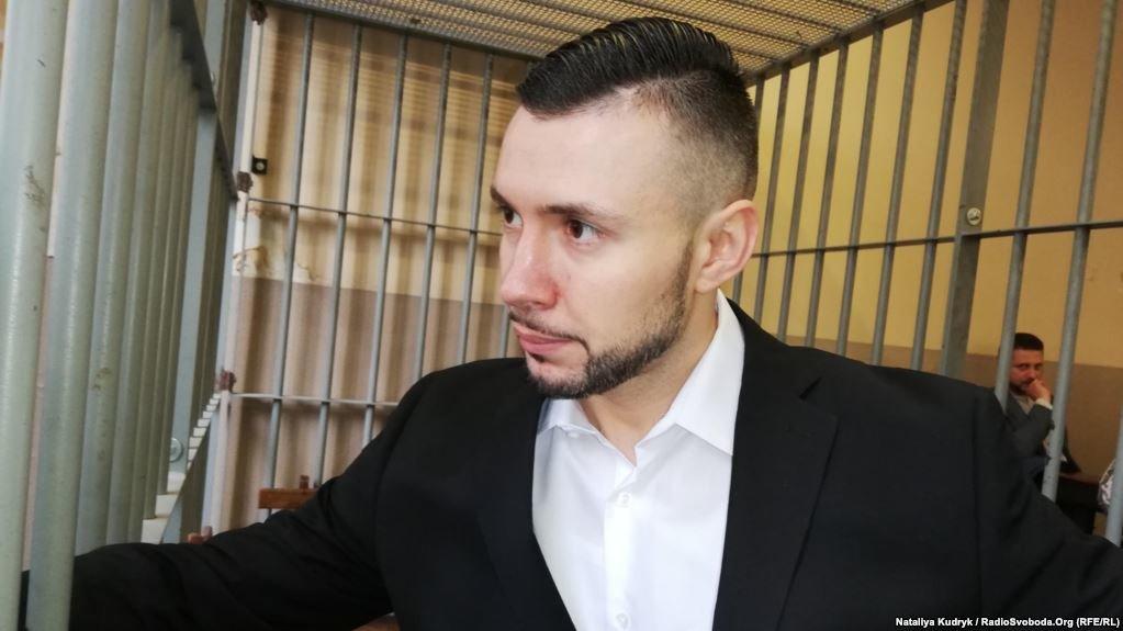 В Італії судять українського військового: його звинувачують у смерті італійського журналіста на Донбасі (ФОТО), фото-4
