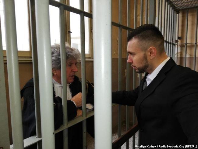 В Італії судять українського військового: його звинувачують у смерті італійського журналіста на Донбасі (ФОТО), фото-2