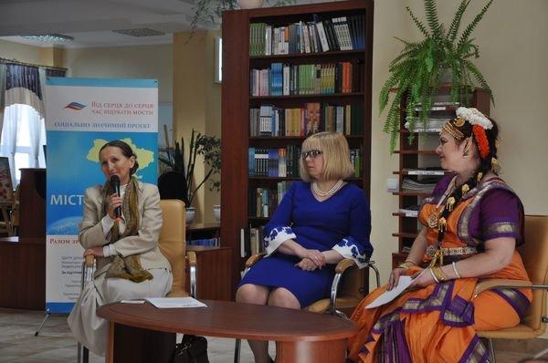 У Тернополі знають, що «Доброта спасе світ» (фото), фото-3