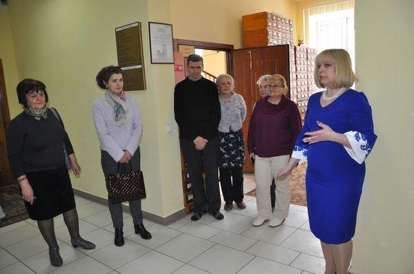 У Тернополі знають, що «Доброта спасе світ» (фото), фото-5