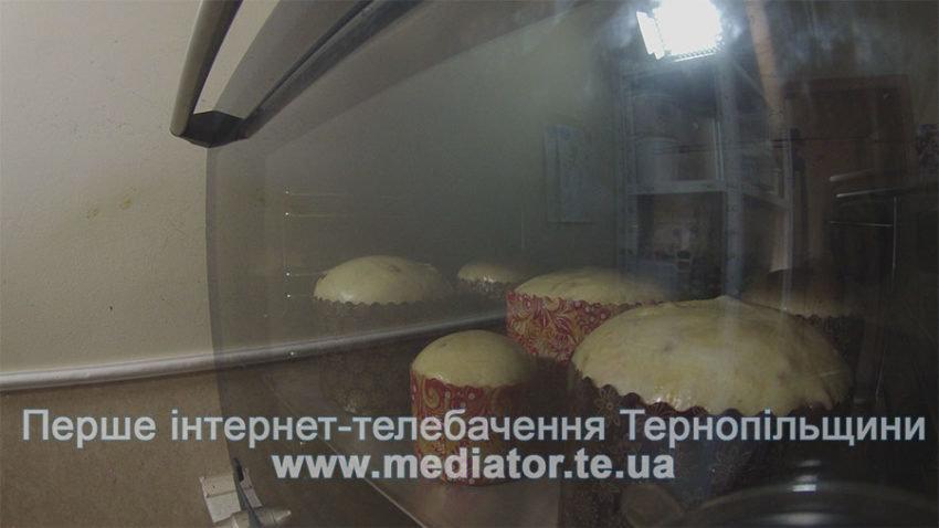 Тернопільський шеф-кондитер розповіла, як приготувати найсмачнішу у світі паску (ВІДЕОРЕЦЕПТ), фото-3