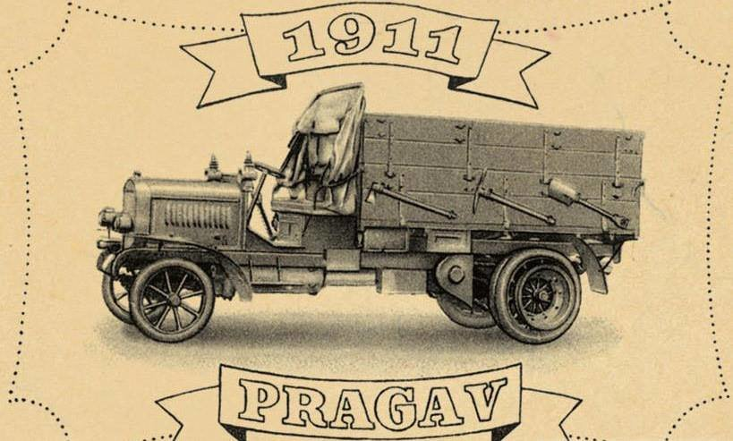 У соціальну мережу потрапило найдавніше фото ДТП  на Тернопільщині, яка трапилась ще у в 1914-1918 роках (ФОТО), фото-3