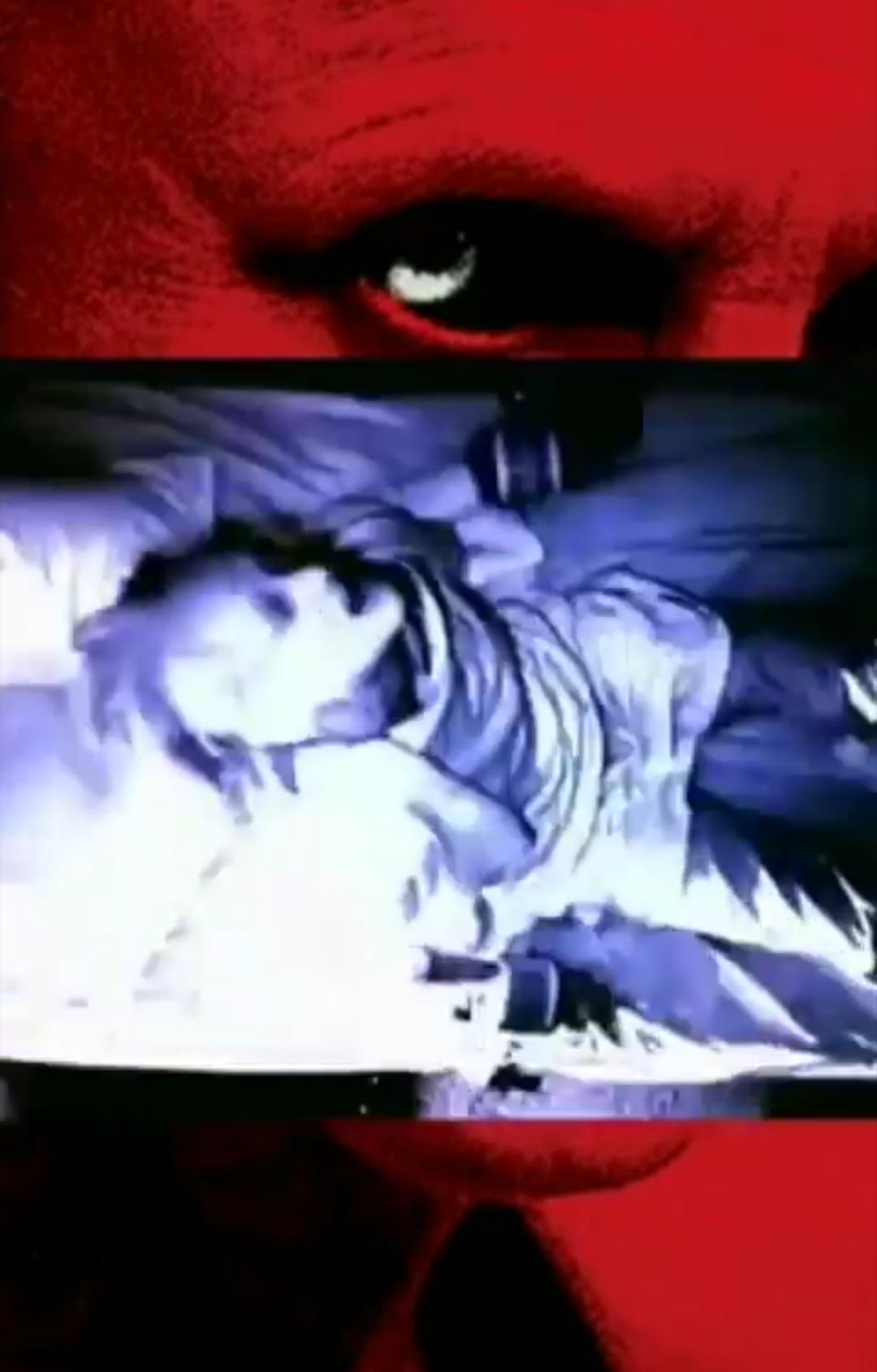 """""""Сцени жорстоких убивств"""": користувачі Instagram приголомшені сторінкою загиблої тернопільської тату-майстрині (ФОТО), фото-7"""