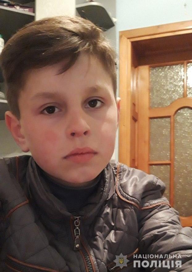 """В Тернополі на """"Новому світі"""" загубились двоє хлопчиків 11-ти та 7-ми років (Фото), фото-2"""