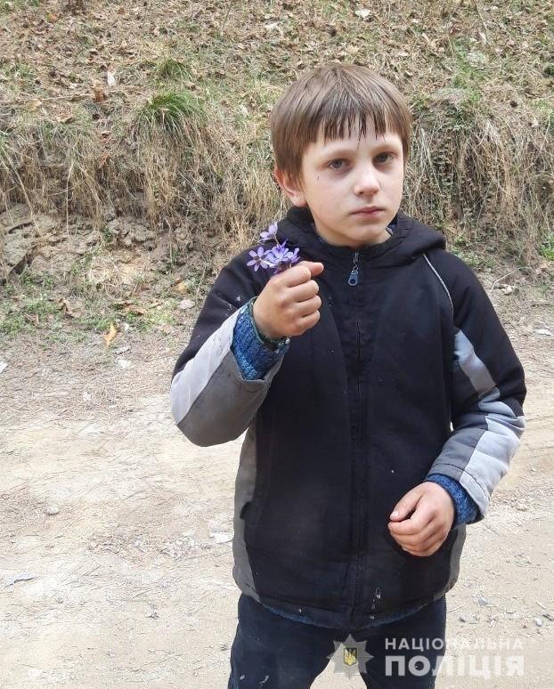"""В Тернополі на """"Новому світі"""" загубились двоє хлопчиків 11-ти та 7-ми років (Фото), фото-1"""