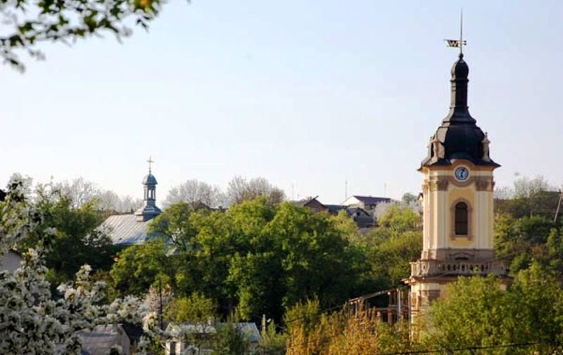 На Тернопільщині є три унікальних міста, у яких можна бюджетно відпочити на вихідні (ФОТО), фото-2
