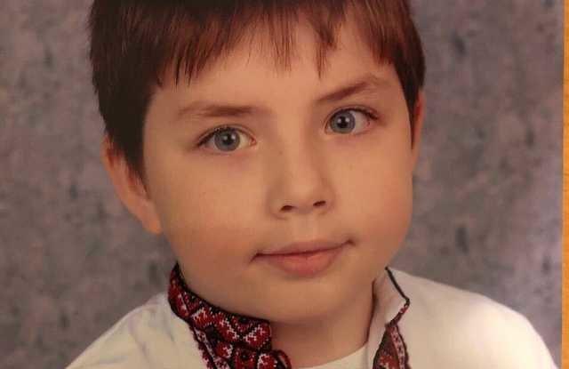 """""""Зарізали та втопили"""", - поліція знайшла мертвим зниклого 9-річного хлопчика (ФОТО), фото-1"""