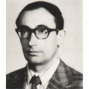 Раптово помер викладач тернопільського університету (ФОТО), фото-1