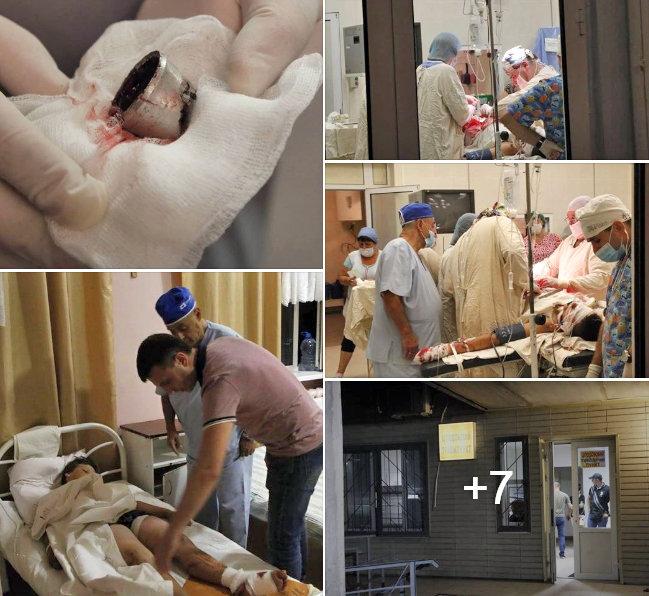 Які висновки варто зробити жителям Тернопільщини після трагедії із вибухом на дитячому майданчику (моторошні фото), фото-1