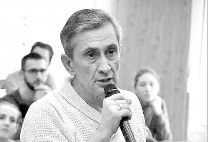 Президент Зеленський відзначив тернопільського лікаря Миколу Подоляна (ФОТО), фото-1