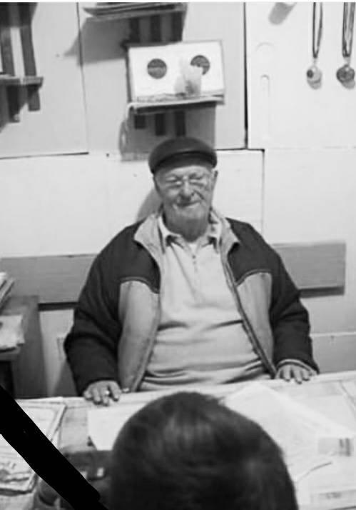 На Тернопільщині раптово помер відомий тренер (ФОТО), фото-1