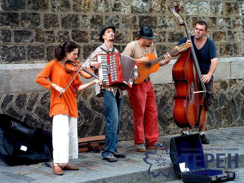 Тернополян запрошують на безкоштовний вечір французької культури (ФОТО), фото-1