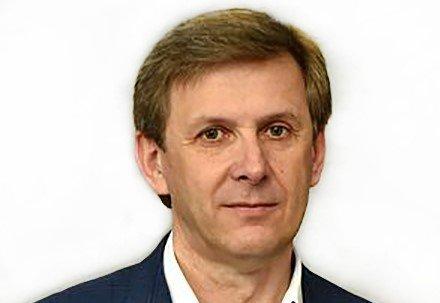 «Степан Барна зуміє відстоювати державницькі інтереси у парламенті», - Микола Лазарович, фото-1