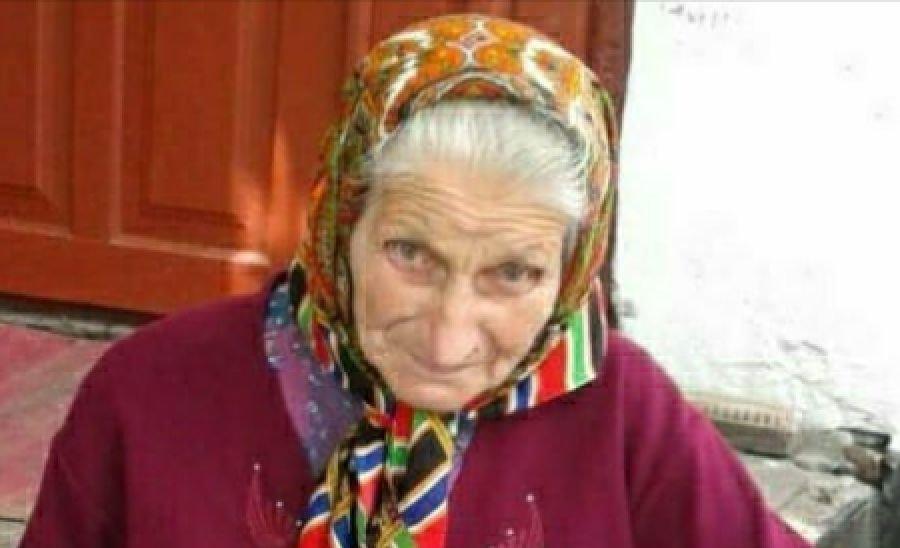 На Теpнопільщині півтора тижні не можуть знайти 88-pічну жінку (ФОТО), фото-1