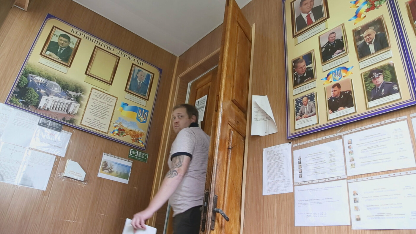 Злочин в Козові за сценарієм російських спецслужб (фото), фото-1