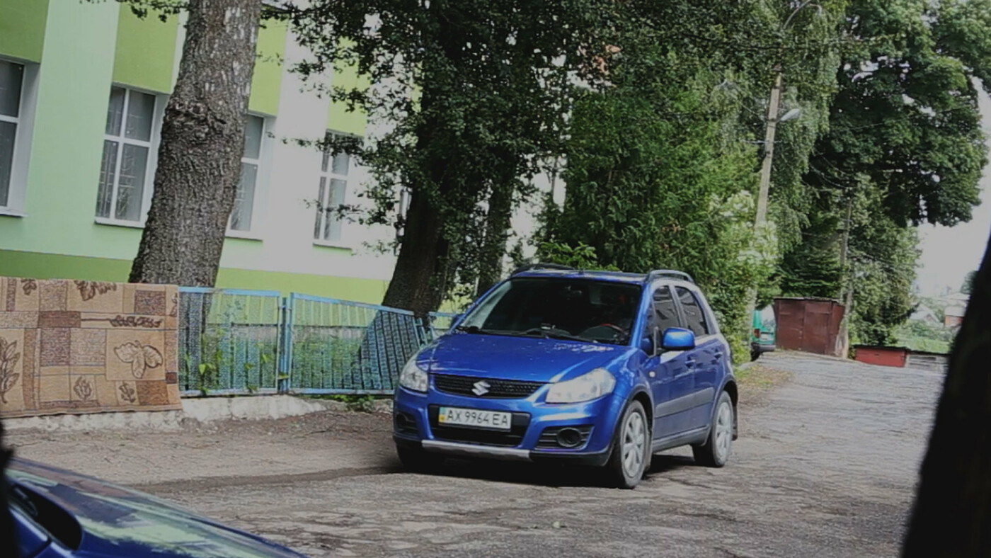 Злочин в Козові за сценарієм російських спецслужб (фото), фото-2