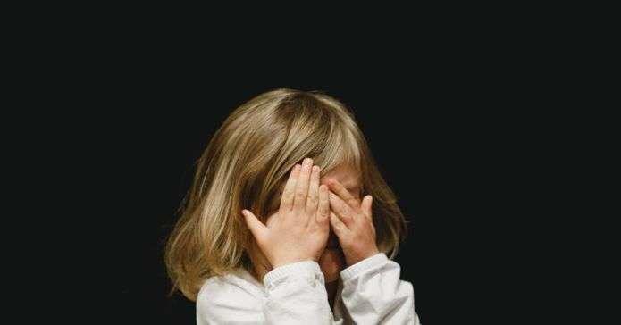 Зникнути на 24 години: нова небезпечна гра серед дітей , фото-1