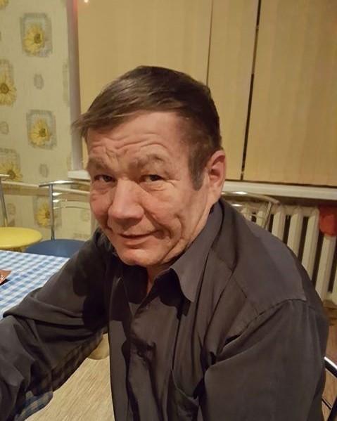 Зник громадянин Білорусі, востаннє його бачили в Тернополі (ФОТО), фото-1