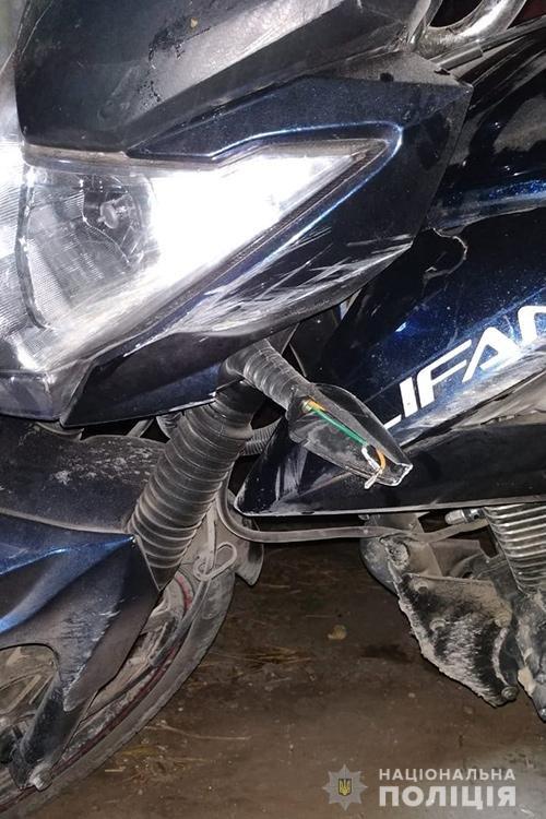 В автопригоді на Тернопільщині загинув юнак із багатодітної родини (ФОТО), фото-2