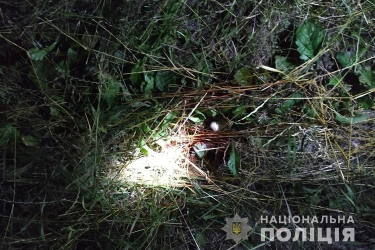 В автопригоді на Тернопільщині загинув юнак із багатодітної родини (ФОТО), фото-1